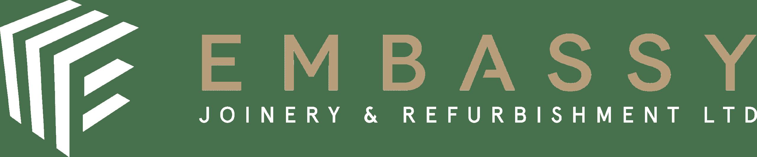 Embassy Joinery & Refurbishment